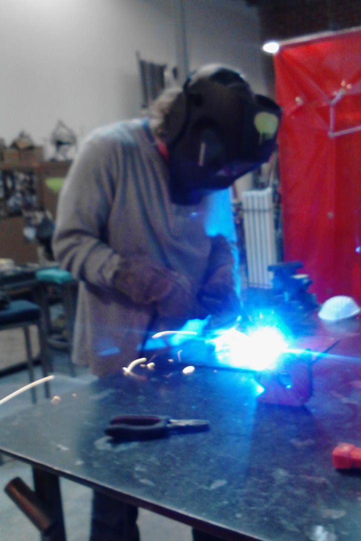 130304 mig welding fun5