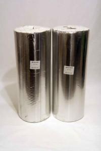 2 rolls of fat mat mega mat