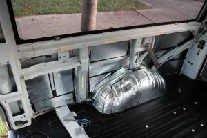 130521-installing-sound-deadener