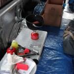 Random image: 130630-camping-in-the-van