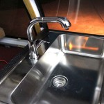 Random image: 131125-large-sink-inside-van