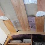 Random image: 150222-ceiling-inside-van