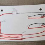Random image: 150323-3way-switch-wiring