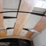Random image: 150401-curtain-track-ceiling