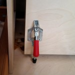 Random image: 150703-01-refrigerator-leak