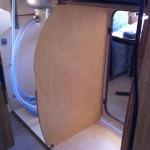 Random image: 150816-westy-cabinet-new