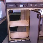 Random image: 150816-westy-cabinet-replaced-wood