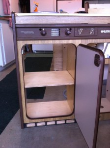 150816-westy-cabinet-replaced-wood