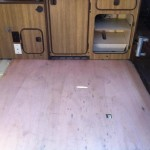 Random image: 150816-westy-floor-removed