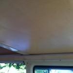 Random image: 150816-westy-new-ceiling