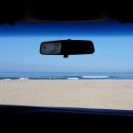 Random image: 150920-oceano-beach