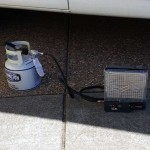 Random image: 150925-propane-tank-heater