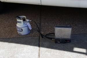150925-propane-tank-heater