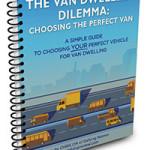 Random image: The Van Dwellers Dilemma