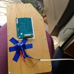 Random image: 160102-battery-monitor-panel
