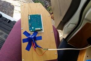 160102-battery-monitor-panel