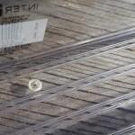 Random image: 160102-hole-plastic-tray
