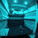 Random image: 160107-color-changing-led-lights