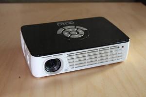160202-aaxa-p300-projector