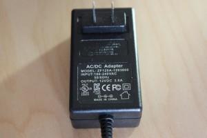 160202-aaxa-p300-projector-wall-wart