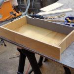 Random image: 160818-drawer-cabinet-van-conversion