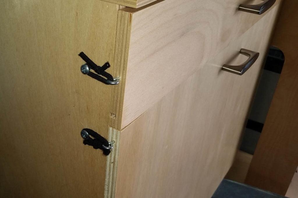 160819-simple-camper-van-drawer-lock