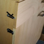 Random image: 160819-simple-camper-van-drawer-lock