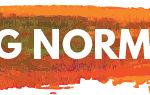 Random image: 161102-logo-orange2-01