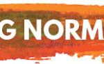 Random image: cropped-161102-logo-orange2-01.jpg