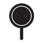 Random image: sales page icons-cooking-01