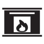 Random image: sales page icons-heat-01