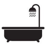 Random image: sales page icons-shower-01
